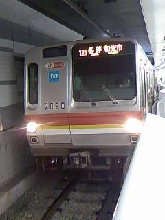 20090225170724