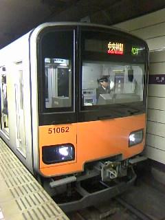 20090225175535