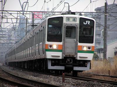 20090313-01s.jpg