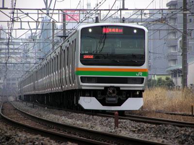 20090313-02s.jpg