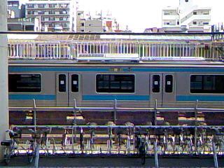 20090321102329