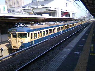 20090321132314