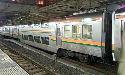 20090321192103