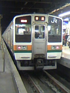 20090322132144