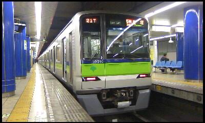 20090401125549