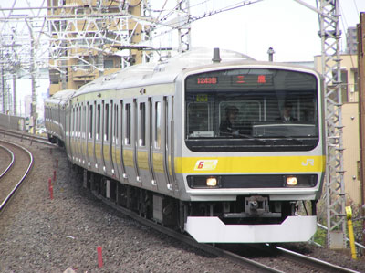20090407-01s.jpg