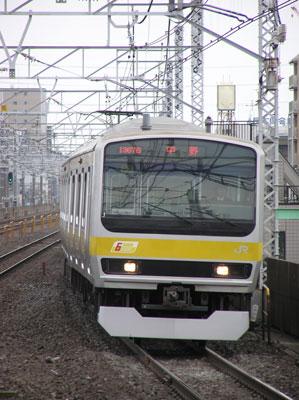 20090407-03s.jpg