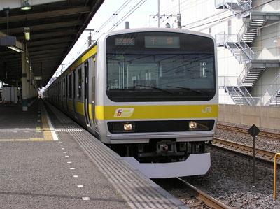 20090407-05s.jpg