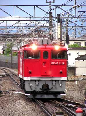 20090508-01s.jpg
