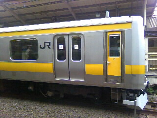 20090604172328