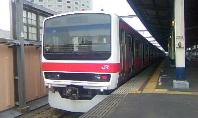 20090711134041