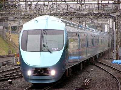 20090628- 050