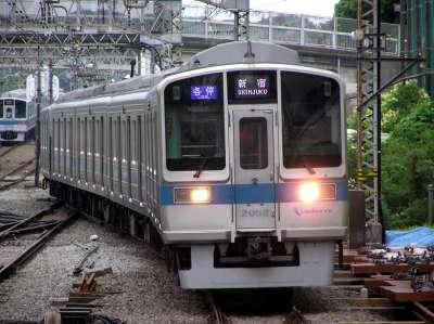 20090628- 016