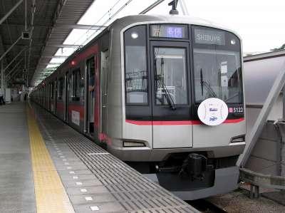 20090712- 022