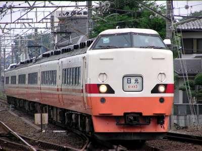 20090718- 130s