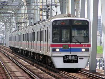20090725- 041s