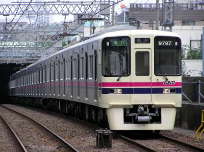 20090725- 020s