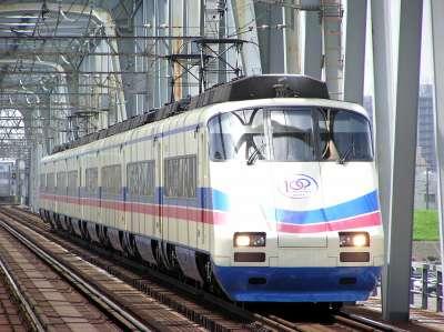 20090725- 044s