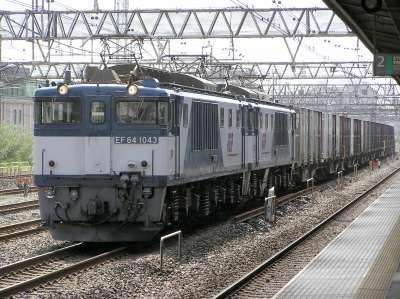 20090725- 064s