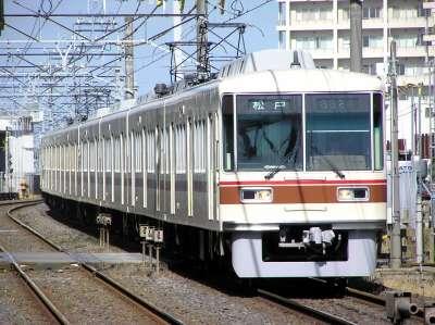 20090725- 078s