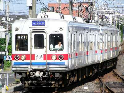 20090725- 110s