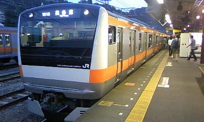 20090801184600