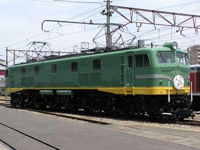 P5230061_s01jpg.jpg