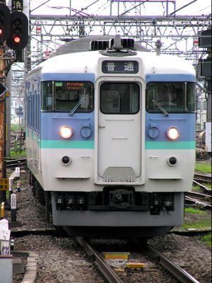 P7190007s.jpg