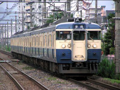 P7190010s.jpg