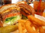 burgerrrr.jpg