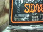 titaniumheavibottom2.jpg