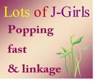 girls-japan-english.jpg
