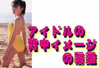 idol-senaka-zukan2.jpg
