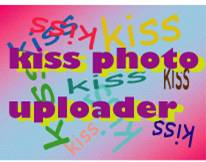kissphoto-uploader.jpg