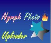 nymph-uploader.jpg
