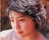 yuko-takeuchi.jpg