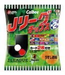 Jリーグチップス2006-2