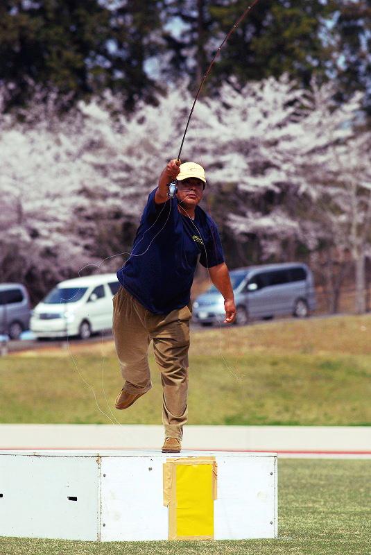 090412西日本選手権 051