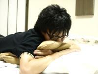 090717_ero_keishi.jpg