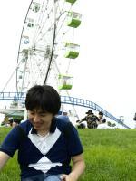090718_yoshinobu_matherbokujo.jpg