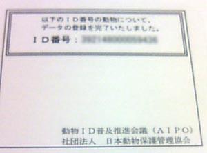 TS390028.jpg
