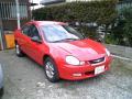 DVC00005_convert_20080214211942.jpg