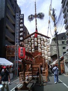 090714祇園祭a