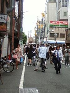 090714祇園祭b