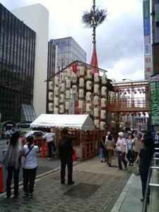 090714祇園祭c