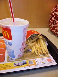 090926a マクド