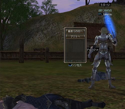 2008-l2-2-11.jpg