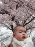 fukushima090321b.jpg