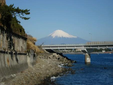 20.12.27大崩富士山 10922