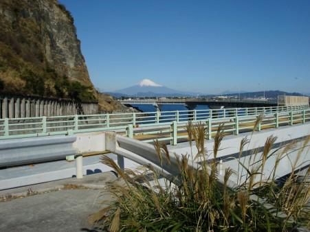 20.12.27大崩富士山 08722